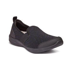 Vionic Sky Rosa Shoe